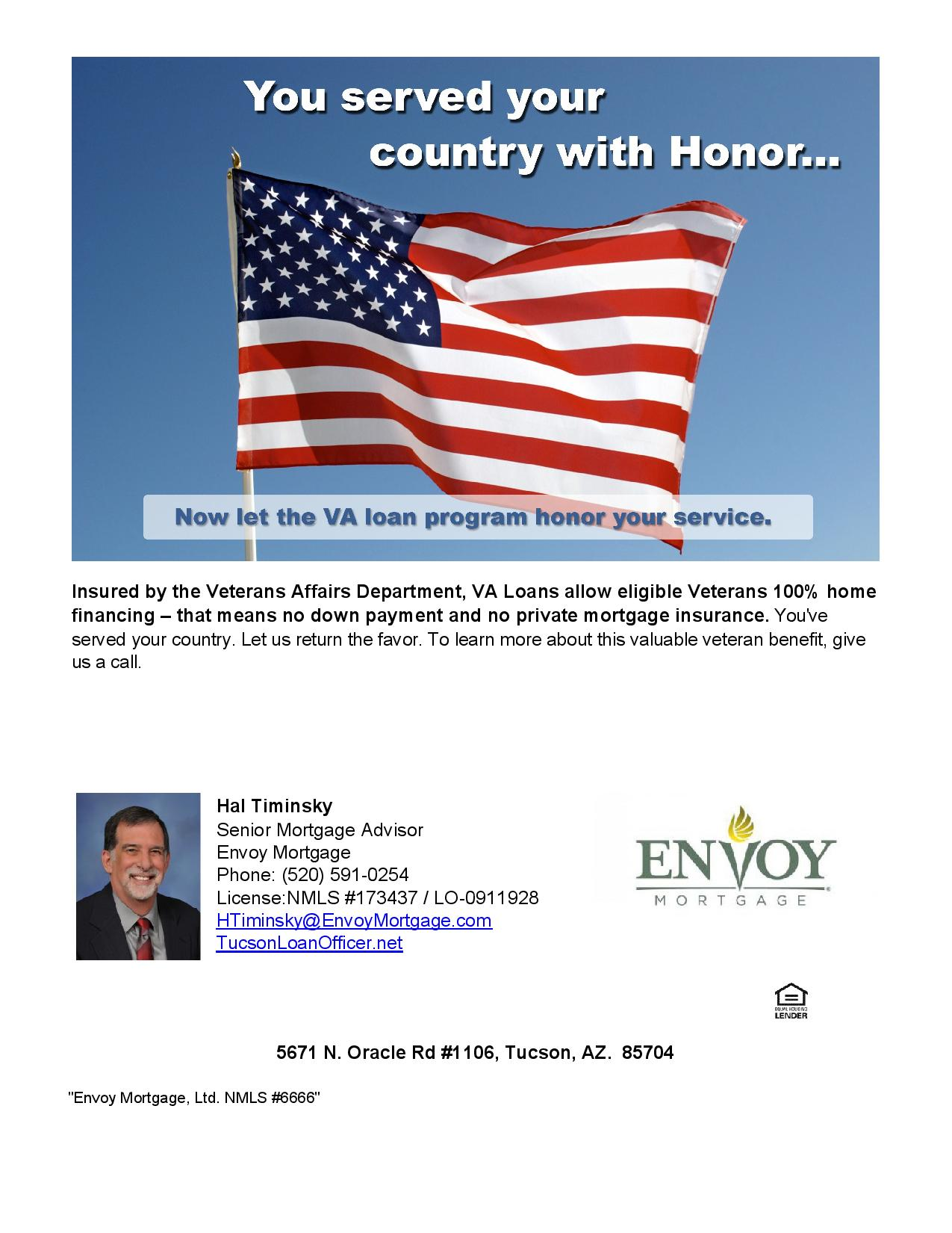 You served your country with honor-page-001 (1)